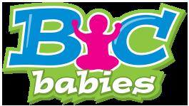BVC Babies